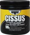 Cissus 1000 mg Powder