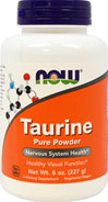 Taurine 1000 mg Powder