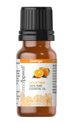 Orange 100% Pure Essential Oil