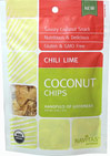 Organic Chili Lime Coconut Chips