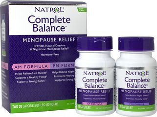 Complete Balance® for Menopause