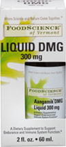 Aangamik DMG Liquid 300 mg