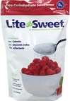 Lite and Sweet™ Natural Blend of Sweeteners