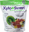 XyloSweet® Xylitol Plant Sourced Sweetener