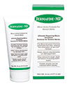 Dermafine-MD Micro Active Formula for Stretch Marks