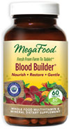 Blood Builder®
