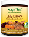 Daily Turmeric Nutrient Booster Powder™
