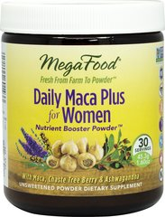Maca Women 40+ Powder
