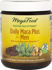 Maca Mens 40+ Powder