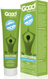 Restore Moisturizing Personal Lubricant