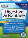 Digestive Advantage Constipation Formula