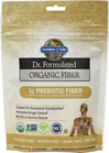 Dr. Formulated Organic Fiber Unflavored