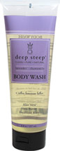 Lavender-Chamomile Body Wash