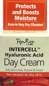 Intercell Hyaluronic Acid Day Cream