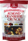 Almond Cranberry Crunch Mix