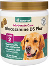 Stage 2 Glucosamine DS with MSM soft chews