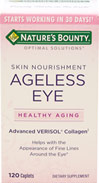 Ageless Eye Advanced VERISOL® Collagen‡