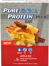 Pure Protein Plus Apple Pie
