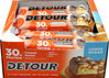 Low Sugar Bars Caramel Peanut 30 gram