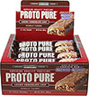 Protopure Bars Chocolate Chip