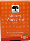 White Mulberry Zuccarin