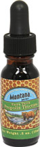 Montana Naturals Propolis Extra Thick Tincture