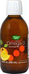 Ascenta NutraSea High DHA Omega-3 1300mg