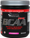 BCAA Peak Watermelon <p><strong>From the Manufacturer's Label:  </strong></p><p>BCAA Peak is manufactured by Inner Armour®.</p> 11 oz Powder  $21.99