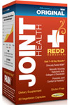 Joint Health™ Natural Eggshell Membrane NEM® 500 mg