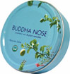 Buddha Nose Brand Booster Salve <p>Bolster your immune system with this special blend of essential oils, ready to massage into an achy neck, head and shoulders.  <p>Ingredients include these wild-crafted essential oils:</p> <p>•Ravinstsara</p> <p>•Lemon, Clove</p> <p>•Tea Tree</p> <p>•Cinnamon and Patchouli plus</p> <p>•Organic beeswax, organic hemp seed</p> <p>•Organic jojoba oil</p>  1 oz Rub  $14.40