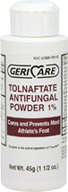 Tolnaftate Antifungal Powder 1%