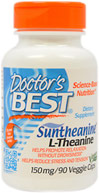 Suntheanine® L-Theanine 150 mg