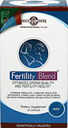 Fertility Blend™ for Men