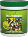 Green SuperFood® Drink Powder Energy Lemon Lime