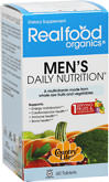 Men's Daily Nutrition®