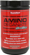Amino Decante Watermelon