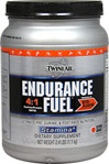 Endurance Fuel Citrus Blast