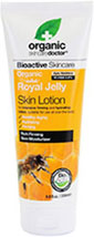 Royal Jelly Skin Lotion