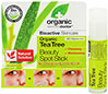 Tea Tree Beauty Spot Stick