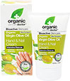 Organic Virgin Olive Oil Hand & Nail Cream