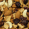 Pomberry Omega Superfood Snack Mix