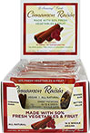 Cinnamon Raisin Whole Food Bar