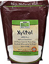 100% Pure Xylitol