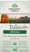 Organic Tulsi Holy Basil Original Tea