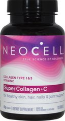 Super Collagen +C