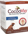 CocoaVia™ Cocoa Extract Dark Chocolate Sweetened