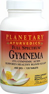 Full Spectrum™ Gymema 450 mg