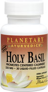 Holy Basil 225 mg