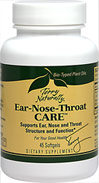 Ear Nose Throat Care