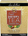 Super Dieter's Tea® - Cinnamon Spice